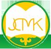 Journal of Clinical Medicine of Kazakhstan